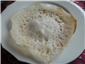lacy appam