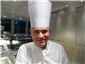 head chef Benoit Violier