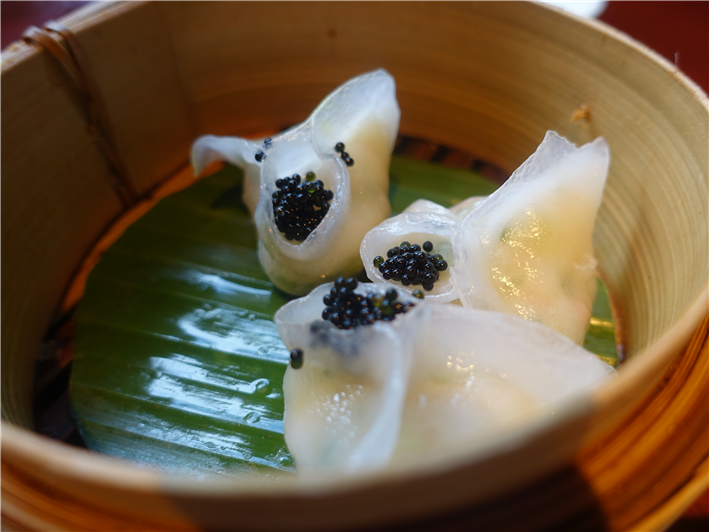 Review of london chinese restaurant shikumen by andy hayler for Andys chinese cuisine