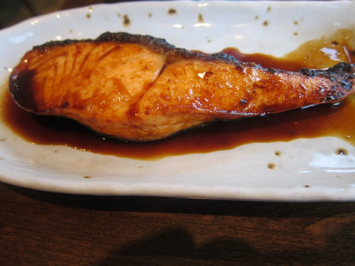 salmon teriyaki013